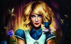 alice-in-wonderland-fantasy-hd-wallpaper-2560x1600-8718